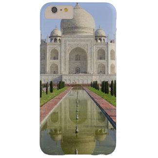 Asia, India, Uttar Pradesh, Agra. The Taj 5 Barely There iPhone 6 Plus Case