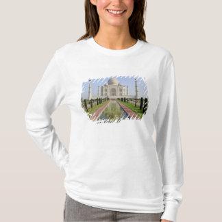 Asia, India, Uttar Pradesh, Agra. The Taj 5 T-Shirt