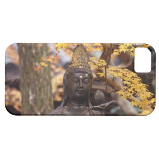 Asia, Japan, Buddha iPhone 5 Covers
