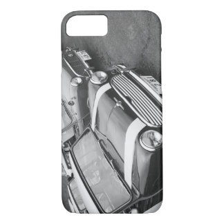 Asia, Japan, Gotemba. Gotemba Ferrari Museum; iPhone 8/7 Case