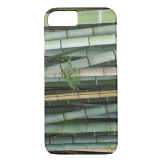 Asia, Japan, Kyoto, Arashiyama, Sagano, Bamboo iPhone 8/7 Case