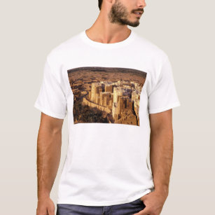 Roofing T Shirts Amp Shirt Designs Zazzle Uk