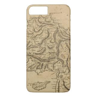 Asia Minor 2 iPhone 8 Plus/7 Plus Case