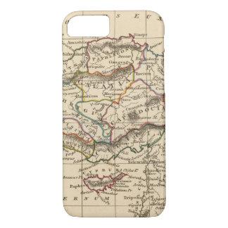 Asia Minor iPhone 8/7 Case