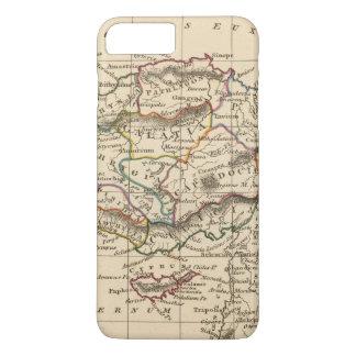 Asia Minor iPhone 8 Plus/7 Plus Case