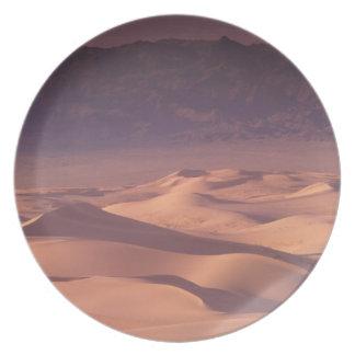 Asia, Mongolia, Gobi Desert, Gobi Gurvansaikhan Plate