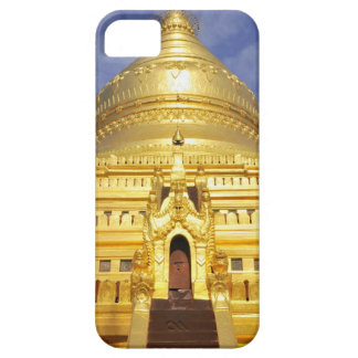 Asia, Myanmar (Burma), Bagan (Pagan). The Shwe iPhone 5 Cases