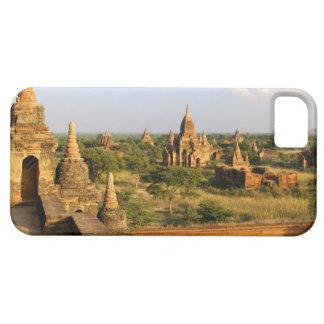 Asia, Myanmar (Burma), Bagan (Pagan). Various iPhone 5 Cases