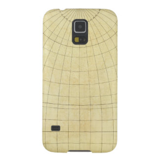 Asia Outline Cases For Galaxy S5