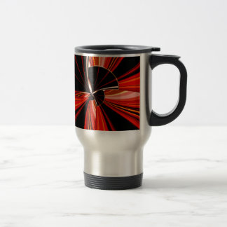 Asia Style created by Tutti Mugs