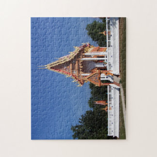 asia,thailand landscape holiday puzzle
