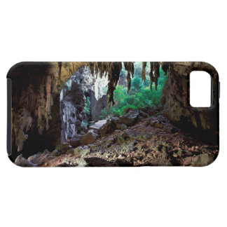 Asia, Thailand, Phangnga Bay NP iPhone 5 Case