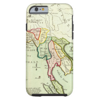 Asia, Thailand Tough iPhone 6 Case