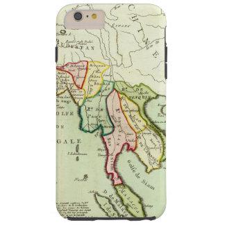 Asia, Thailand Tough iPhone 6 Plus Case