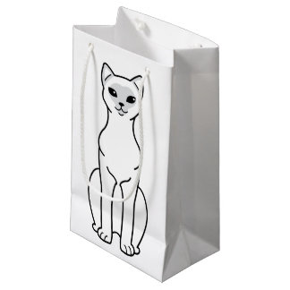 Asian Gift Bags 75
