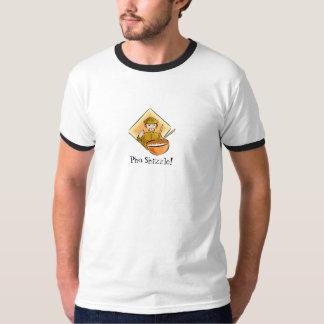 asian_man_3, Pho Shizzle! T-Shirt