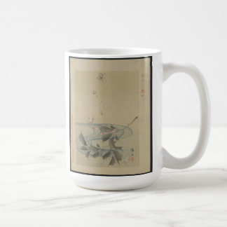 Asian Stream Mug