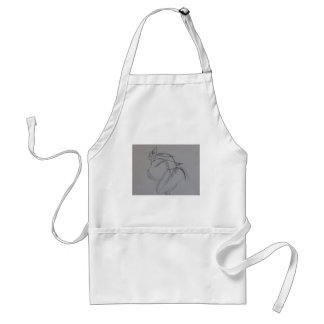Asiatic World for China s Economy Aprons