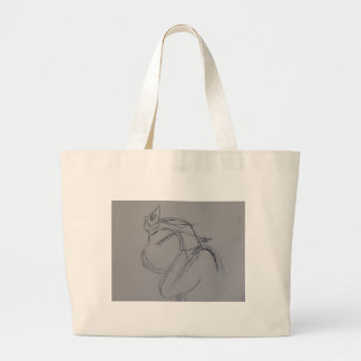 Asiatic World for China's Economy Canvas Bags