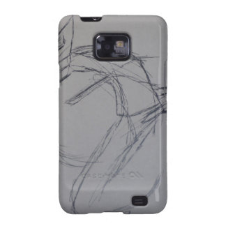Asiatic World for China's Economy Galaxy SII Case