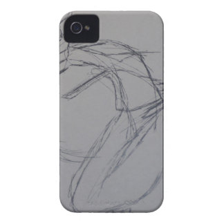 Asiatic World for China's Economy iPhone 4 Covers
