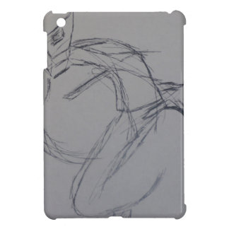Asiatic World for China's Economy Cover For The iPad Mini