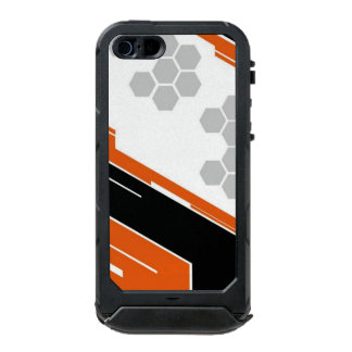 Asiimov AtlasID™ marries for iPhone 5/5s Incipio ATLAS ID™ iPhone 5 Case