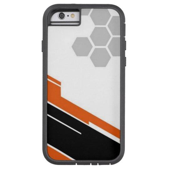 Asiimov iPhone 6/6s, Tough Xtreme Tough Xtreme iPhone 6 Case