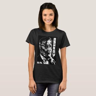 Asimov Shirt