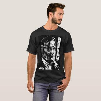 Asimov Shirt 2