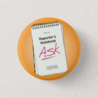 """""""Ask"""" Button"""