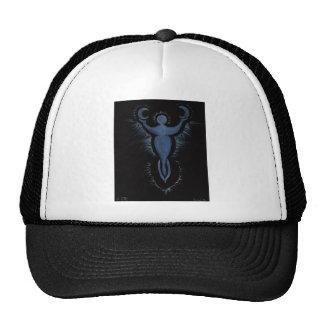 Ask Moon Goddess Hat