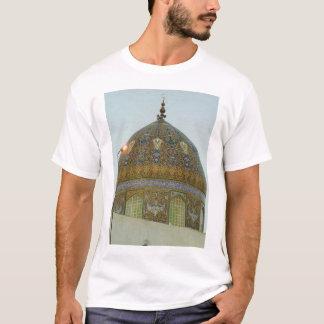 Askari Mosque T-Shirt