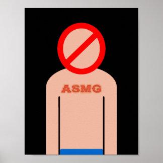 ASMG Poster