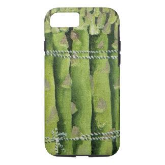Asparagus 2013 iPhone 8/7 case