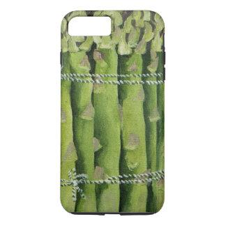Asparagus 2013 iPhone 8 plus/7 plus case