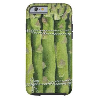 Asparagus 2013 tough iPhone 6 case