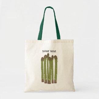 Asparagus Spears Vegetable Lover Veggies
