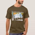 Aspen CO T-Shirt