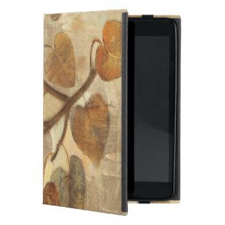 Aspen Cover For iPad Mini