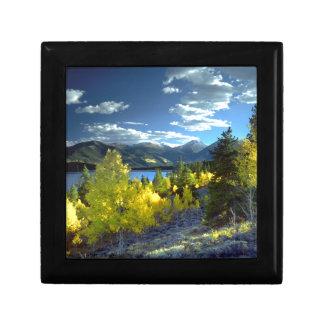Aspen Gift Box