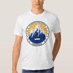 Aspen Highlands Colorado Shirt