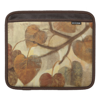 Aspen iPad Sleeve