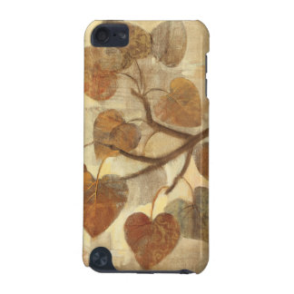 Aspen iPod Touch (5th Generation) Cover
