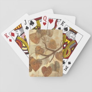 Aspen Playing Cards