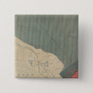 Aspen Special 2 15 Cm Square Badge