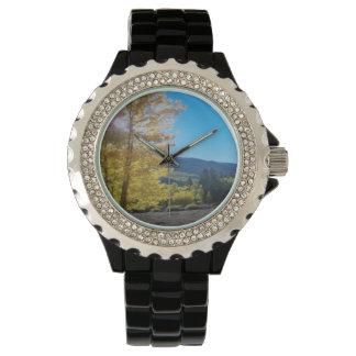 Aspen Sunrise Watch