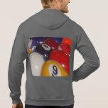 Asphalt_Mens_Colorful_Eight-balls-Hoodie Hoodies