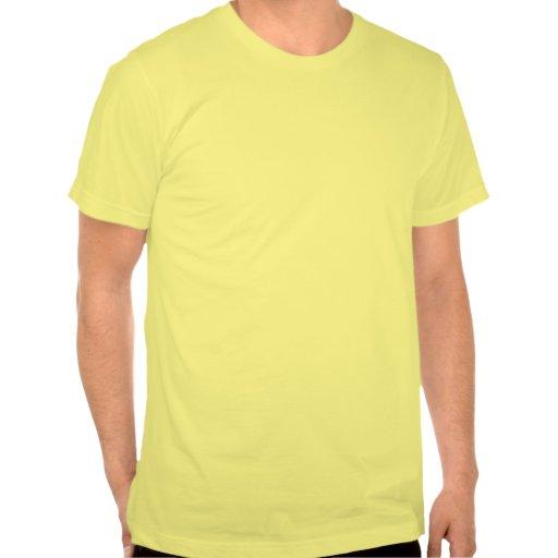 AsphaltTrueStory T-shirts