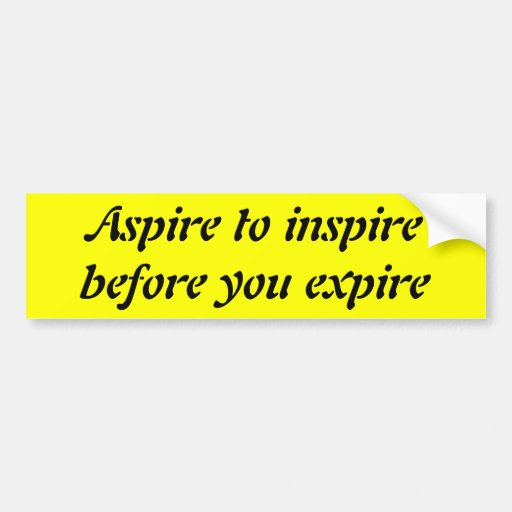 aspire to inspire before you expire The latest tweets from teej cole™ (@tjcole28) aspire to inspire before you expire 2017 texas state football champion/ offensive mvp all state rb.